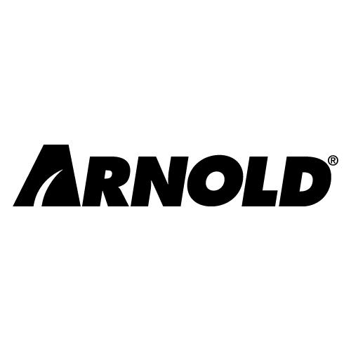 arnold_logo