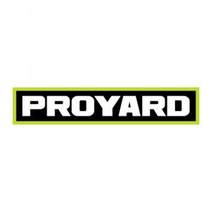 proyard_logo