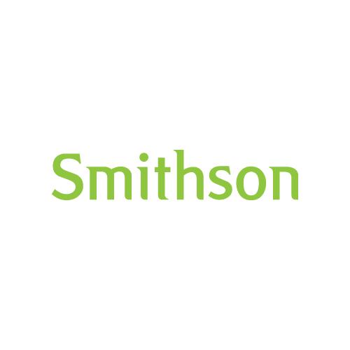 smithson_logo