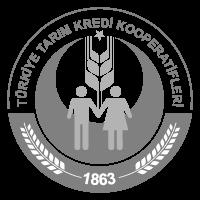 Türkiye Tarım Kredi Kooperatifleri Logo