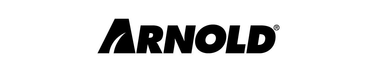 Arnold Yedek Parça Logo Banner